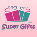 Super Gifts Faveicon
